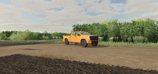 SEASONS GEO: OHIO U.S.A V1.0