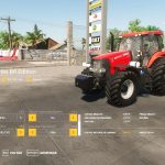 TRACTORS PACK BY TAYLANO