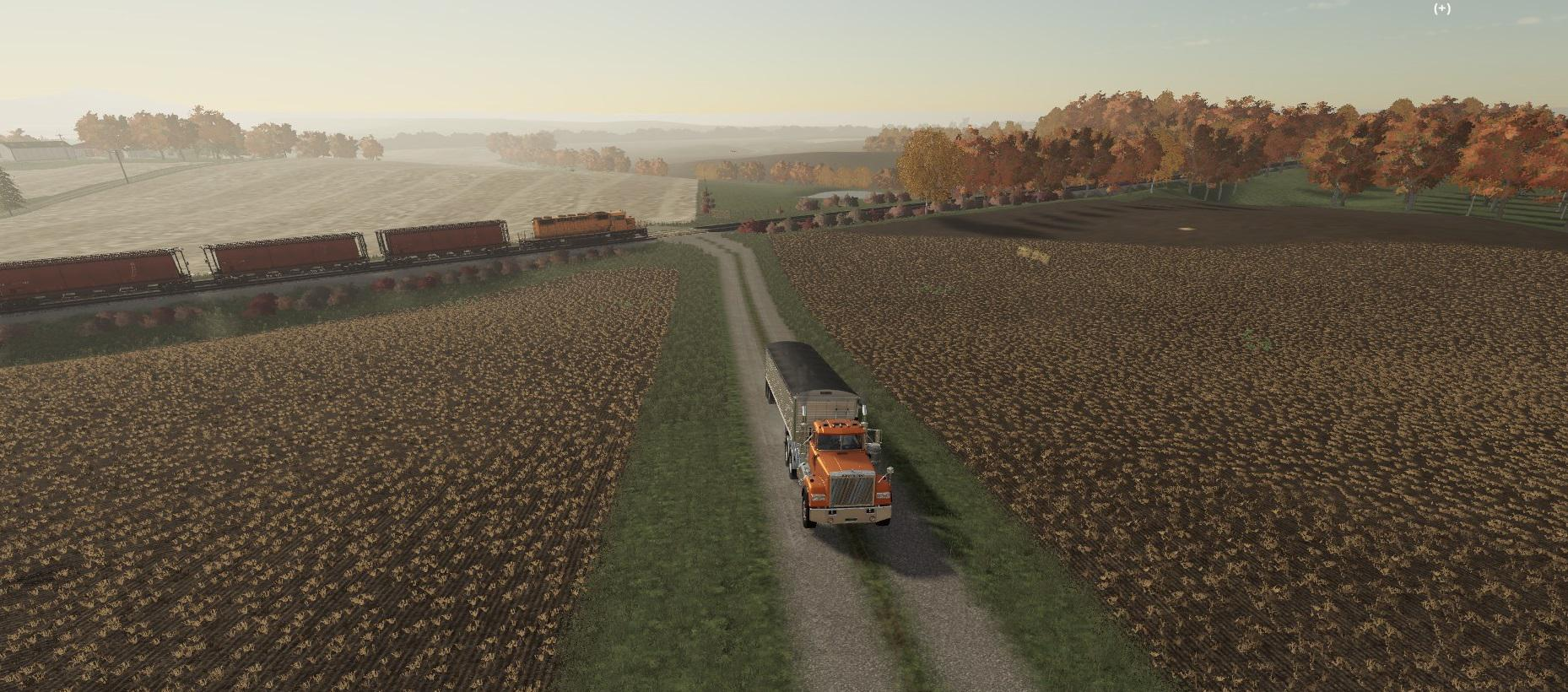 FARMS OF MADISON COUNTY V2.0