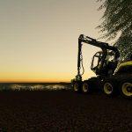 FARMERS ISLAND 19 V1.0