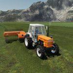 GALLIGNANI 5690 S3 V1.0