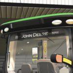 JOHN DEERE 7R US SERIES V1.0