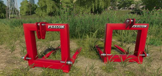 PEECON PD 1500 V1.0.0.3
