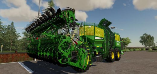 HOLMER HR12 - MULTIFRUIT / MULTICOLOR - GFL EDITION V1.0