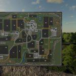 MICHAMP MAP V1.0