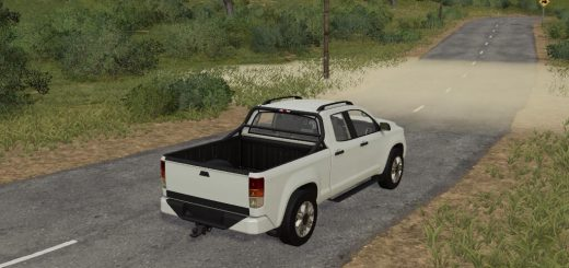 ADDED REALISM FOR VEHICLES DYNAMIC DIRT V1.0