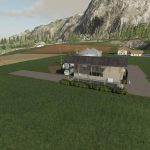 AGRAZ LAND TRADE V1.0