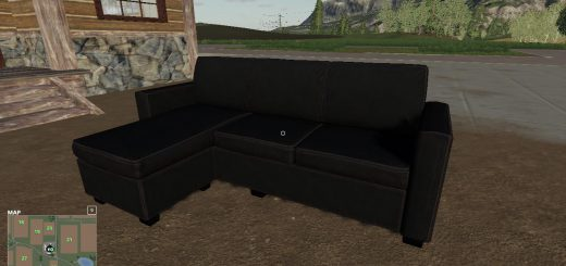 COUCH PICKUPABLE V1.0