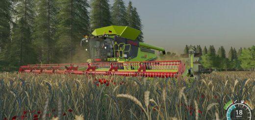 FARM BURITI V1.0