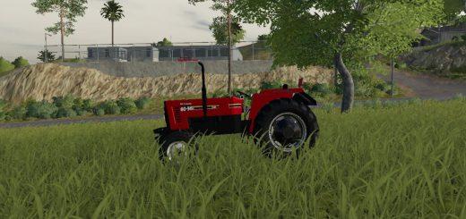 TURK FIAT 60 56S V1.0