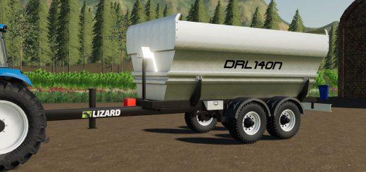 DRL140N V1.0