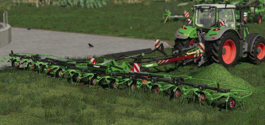 Ideal Combine And Cutter Pack V2 0 Fs19 Mods Farming Simulator 19 Mods