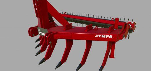 JYMPA SJ SERIES V2.1