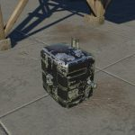 SDF GROUP WEIGHT V1.1