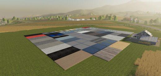 BUILDING BLOCKS V1.0