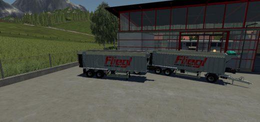 FLIEGL ASS 298 MIT DOLLY V1.0