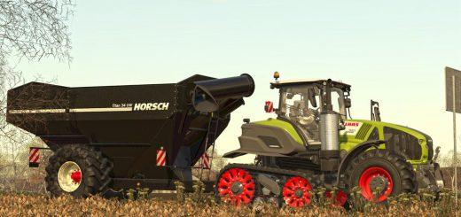 HORSCH TITAN 34 UW V1.0