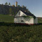 SMALL POLISH HOUSE V1.0