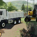 VOLVO EWR150E V1.0