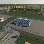 FARMERS LAND 4FACH BY OLI5464
