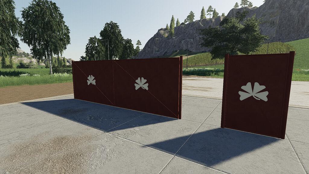 GATE V1.0