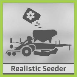 REALISTIC SEEDER V1.0