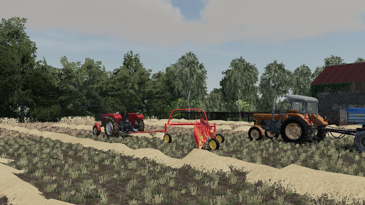 AGROMET Z211/2 V1.0