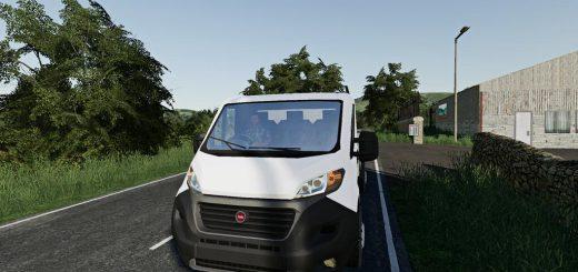 Ai Traffic Vehicles (Prefab) v1.0
