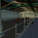 GEA MIXFEEDER ANIMAL FEEDING SYSTEMS V1.0
