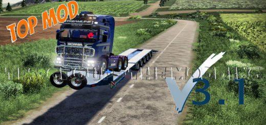 Fs19 Trailers Farming Simulator 19 Trailers Ls19 Trailers Page 7 Of 198 Fs19 Net