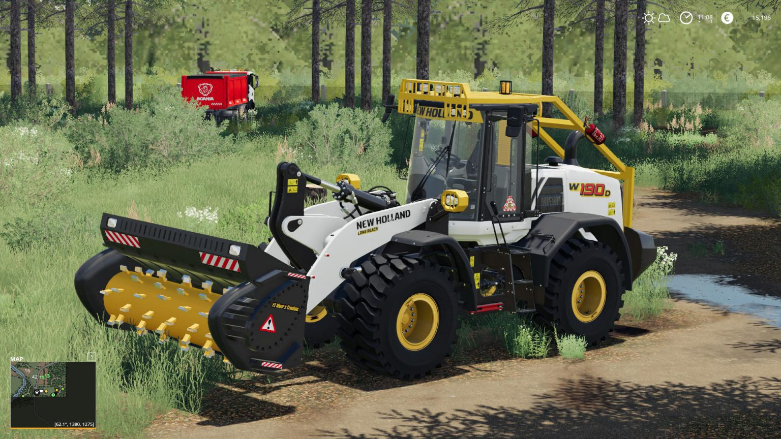 New-Holland-W-190-Forestier-v1.02-1536x8