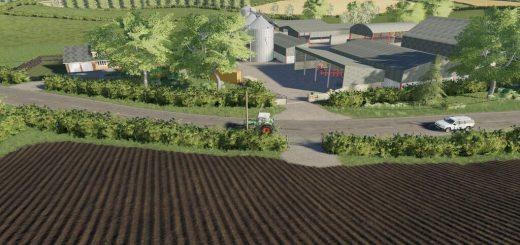 Newpark Farm v1.0
