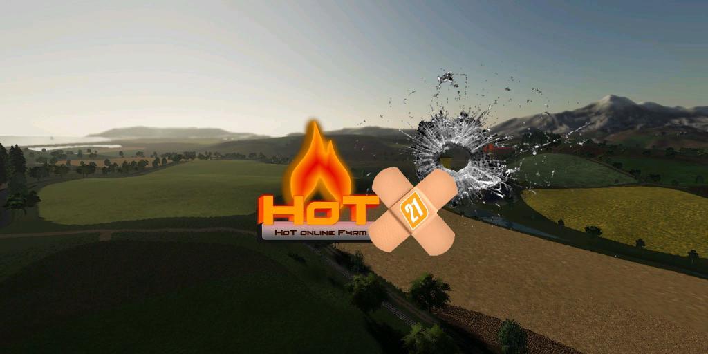 HOF2021 V1.0