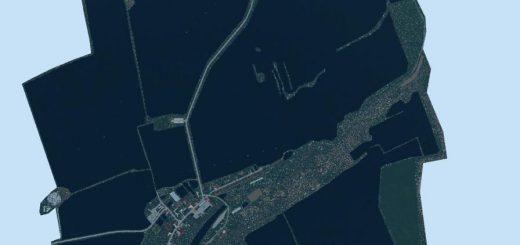 LIPNO MAP V0.9