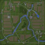 SOSNOVKA MAP V1.0
