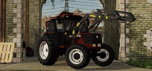 FIAT 88-94 DT V1.0