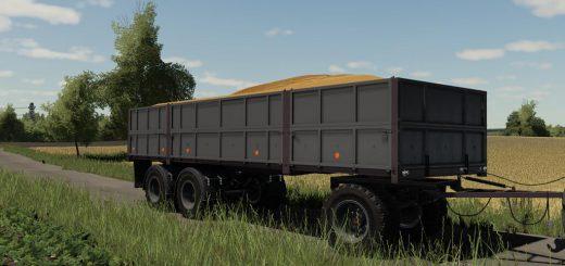 LIZARD D882 V1.0