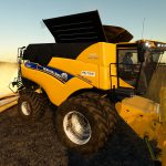 NEW HOLLAND CR10.90 US V1.0