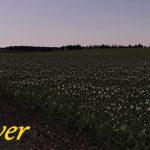 OAKFIELD FARM FARMING AGENCY EDITION V1.0