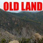 OLD LAND V1.0