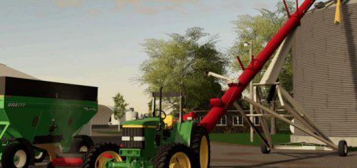 FARM KING V1.0