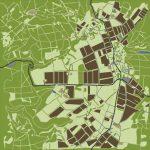 KLEINHAU MAP V1.0