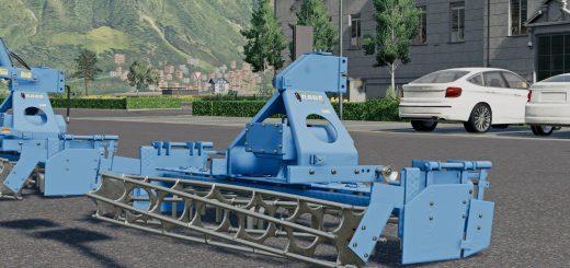 RABE MKE250 V1.0