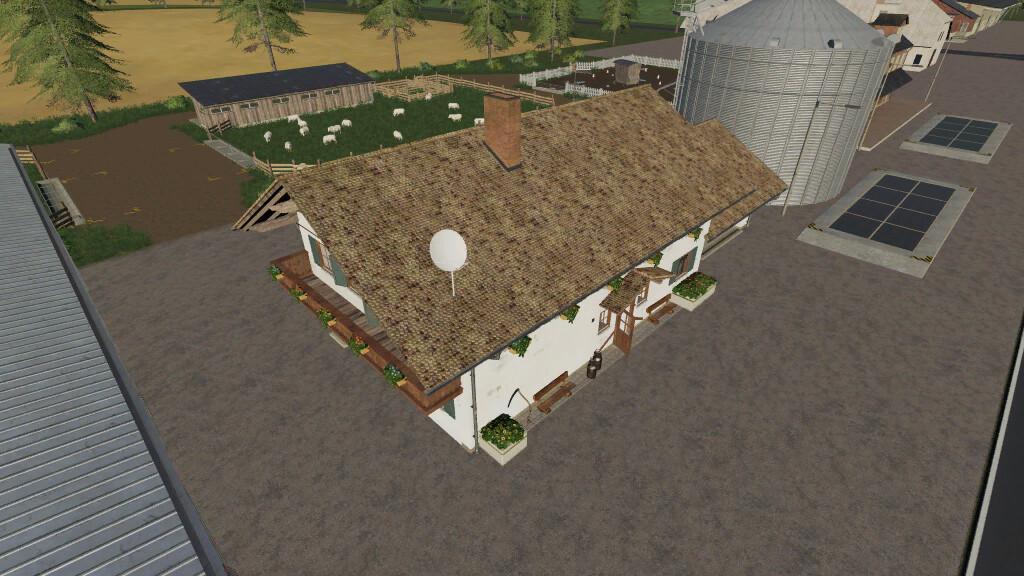 BIG FIELDS FARM V1.0