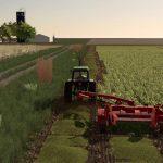 DINIZ FARMS MAP ENHANCEMENT PROJECT V1.0