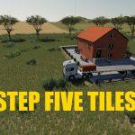 BUILD A REDBRICK HOUSE V1.0