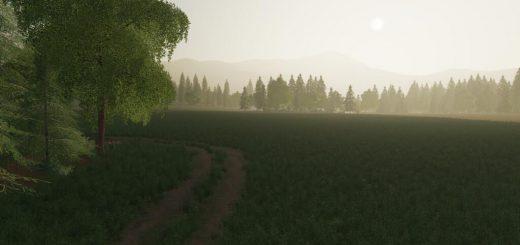 CRAWFORD FARMS V1.0